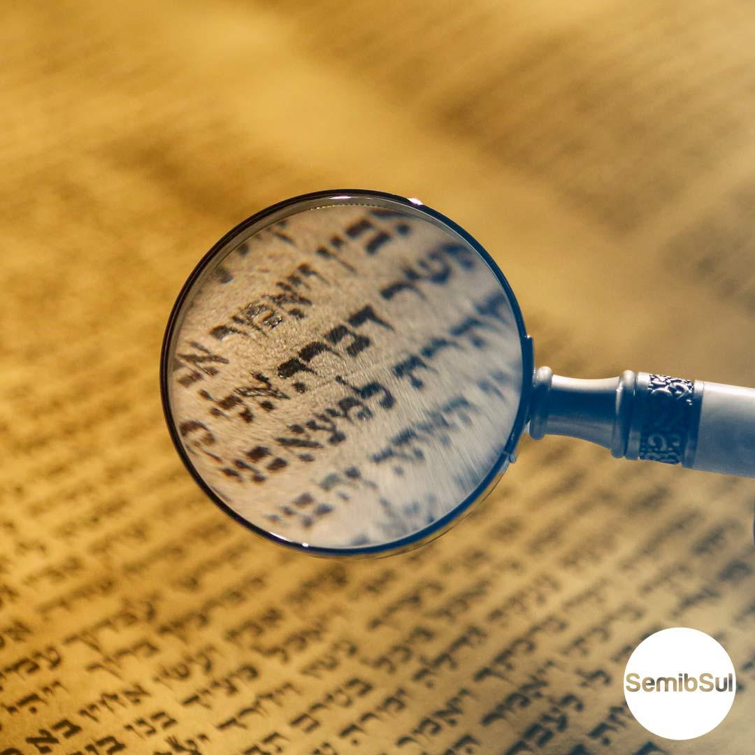 hermeneutica como interpretar a biblia