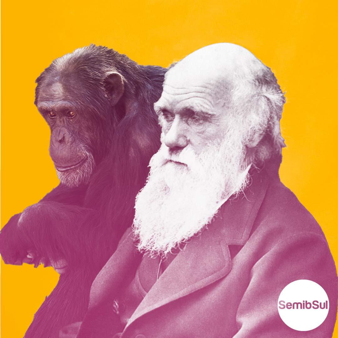 apologetica ii ciencia vs fé evolucao vs criacao curso
